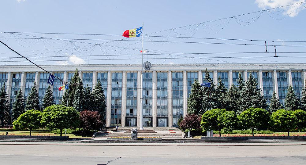 Десять сюрпризов от премьер-министров Республики Молдова